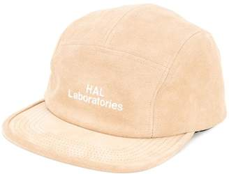Undercover logo hat