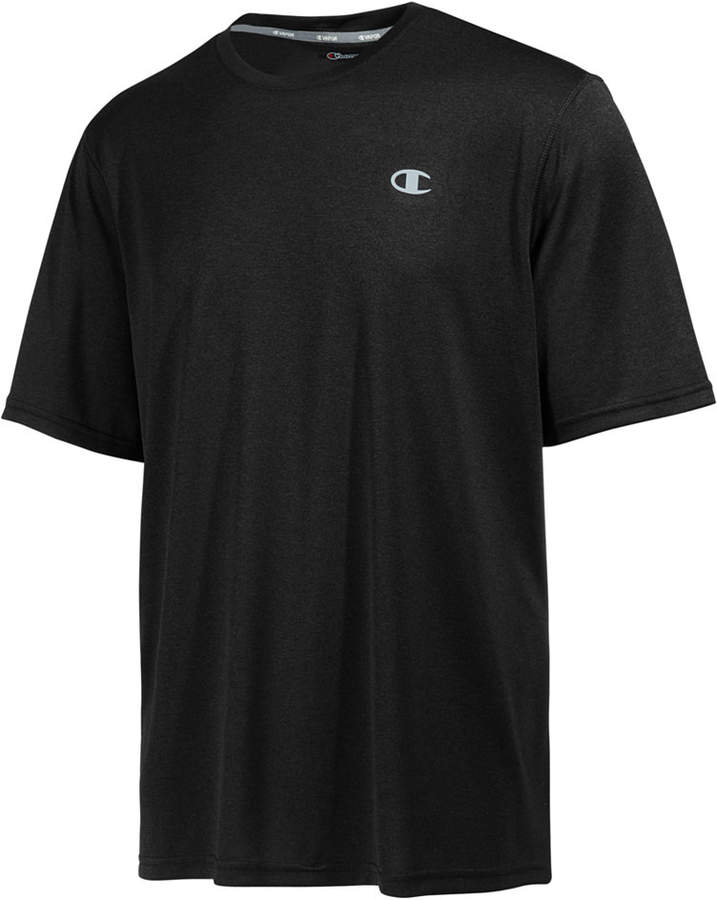Champion Men's Vapor Performance T-Shirt