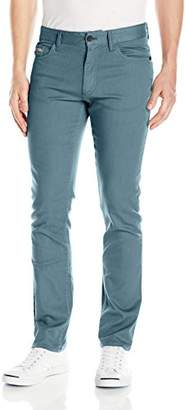 Calvin Klein Men's Slim Fit Denim Jean