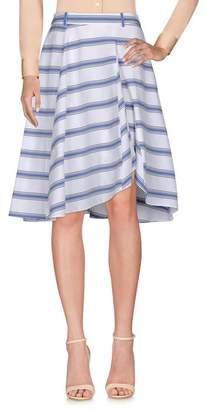 Rebecca Minkoff Knee length skirt