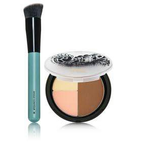 Senna Cosmetics Face Sculpting Kit