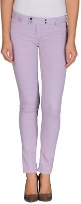 MET Denim pants - Item 42384808LG