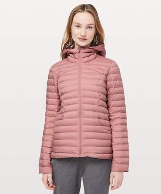 Lululemon Pack It Down Jacket