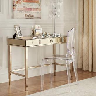 Willa Arlo Interiors Guidinha Writing Desk