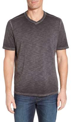 Tommy Bahama Suncoast Shores V-Neck T-Shirt