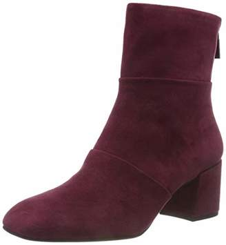 Kenneth Cole Women's Eryc Ankle Boots