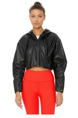 Alo Glaze Jacket