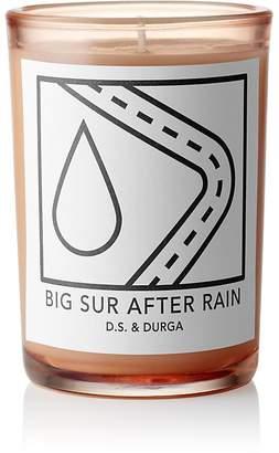 D.S. & Durga Big Sur After Rain Candle
