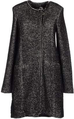 Twin-Set Coats