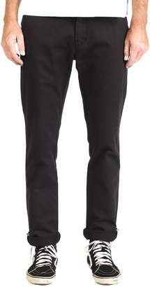 VISSLA Hightider Stretch Chino Pant - Men's
