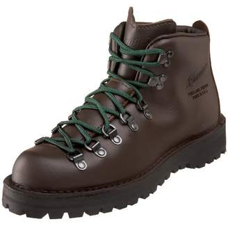Danner Women's Mountain Light II Hiking Boot