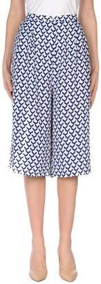 ANONYME DESIGNERS 3/4-length shorts - Item 36968767JX