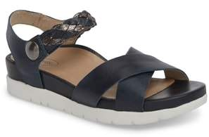 Aetrex Piper Sandal
