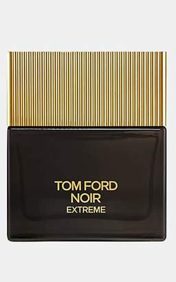 Tom Ford Men's Noir Extreme 50 ml EDP
