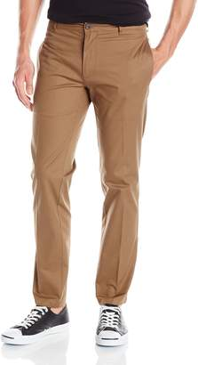 Zanerobe Men's Box Chino Pant
