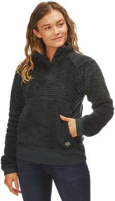Mountain Hardwear Monkey Woman Pullover - Women's