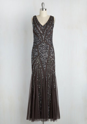 Pisarro Nights The Gift of Glam Dress $249.99 thestylecure.com