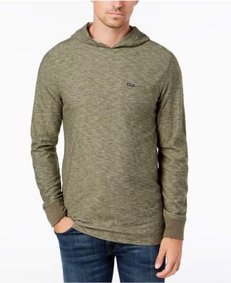 Volcom Men's Pep Hooded T-Shirt, Created for Macy's