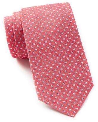Ben Sherman Dot Tie $55 thestylecure.com