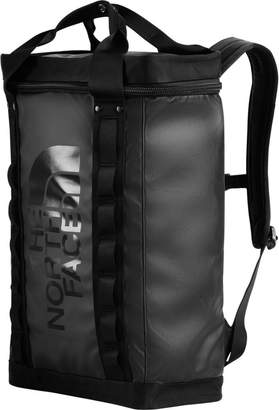 The North Face Inc Explore Fusebox Backpack