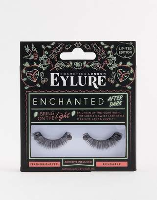 Eylure Enchanted After Dark - Bring on the Light