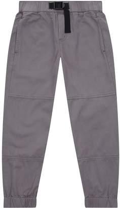Stella McCartney Almond Trousers