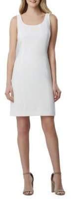 Tahari Arthur S. Levine Sheath Dolly Dress
