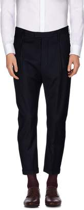 DSQUARED2 Casual pants - Item 36751977