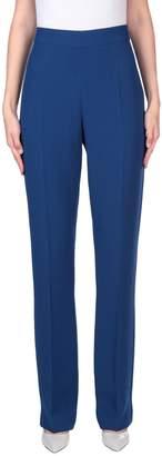 Gai Mattiolo Casual pants - Item 13002685CC