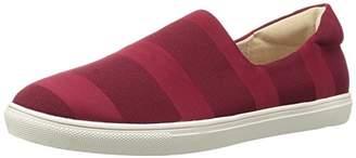 J/Slides Women's Calvin Fashion Sneaker