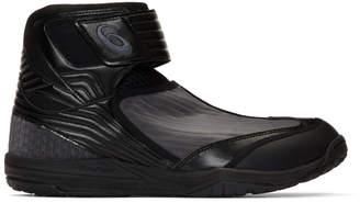 Asics Kiko Kostadinov Black Edition GEL-Nepxa Sneakers