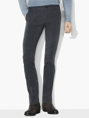 Motor City Pant $348 thestylecure.com