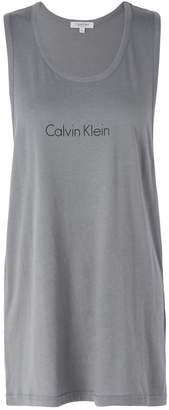 Calvin Klein Cover-ups - Item 12156865AR