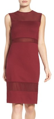 Women's French Connection Lula Dress $148 thestylecure.com