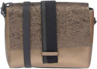 Brunello Cucinelli Cross-body bags - Item 45417043FA