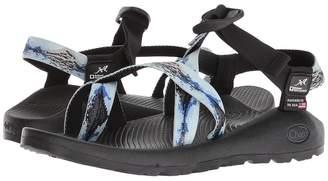 Chaco Z/2 Women's Shoes