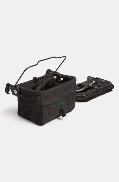 Orbit Baby Stroller Panniers (Set of 2)