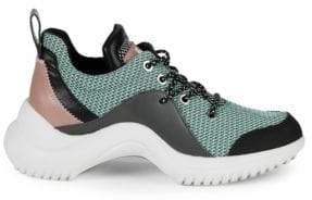 Sam Edelman Meena Chunky Sneakers