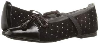 Jumping Jacks Balleto - Katrina Girls Shoes