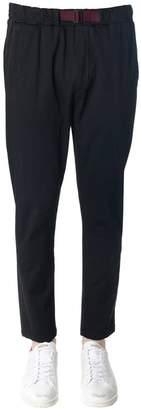LOW BRAND Pants Pants Men Low Brand