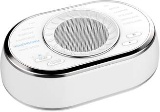 Homedics Sound Spa with 12 Sounds