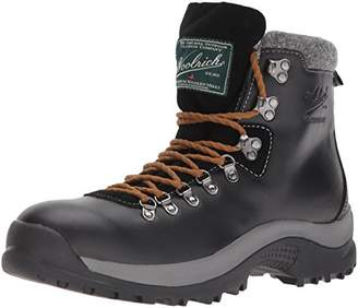 Woolrich Men's Trail Stomper Winter Boot