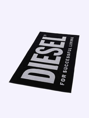 Diesel BMT-HELLERI Out of water 0AAIH - Black