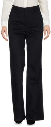 Berwich Casual pants - Item 13204763WC