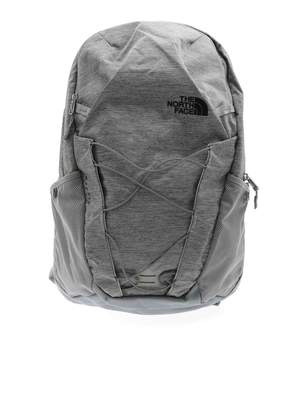 The North Face Backpack Borealis