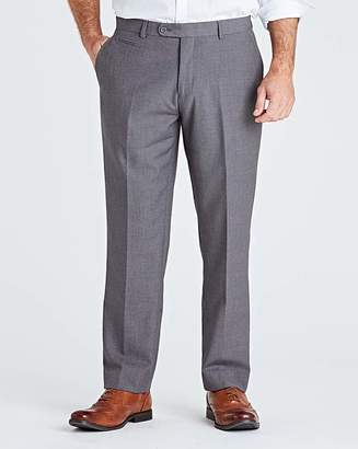 Skopes Madrid Suit Trousers 31 In