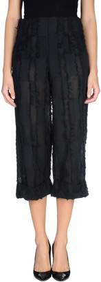 Laviniaturra MAISON 3/4-length shorts