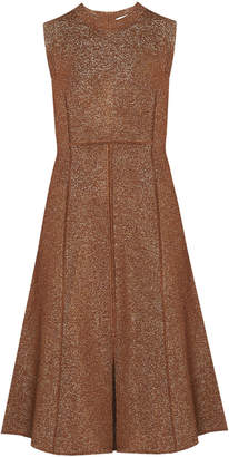 Veronica Beard Foley Dress