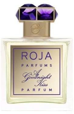 Roja Parfums Roja A Goodnight Kiss/3.4 Oz.