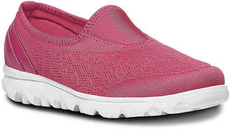Propet Travel Slip-On Sneaker - Women's